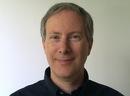 Derek Penslar