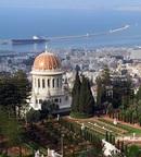 Haifa_Shrine_and_Port-729x486