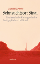 sinai_peters_cover